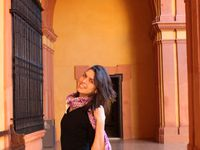 Séville: Bienvenue à Dorne