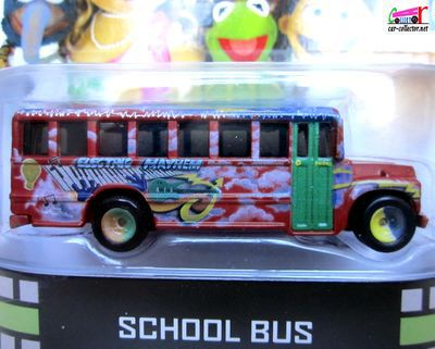school-bus-the-muppets-show-retro-entertainment-hot-wheels-2013