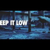 HYNE - Keep it Low (Official Lyric Video)