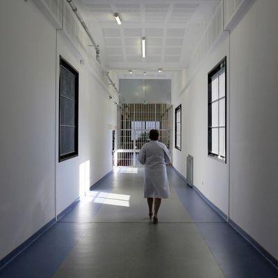 Malades mentaux et détenus, la double peine