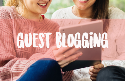 GUEST BLOGGING#5: lavieenrepubliquedominicaine.over-blog.com Invité SUR LE BLOG DU STAFF !