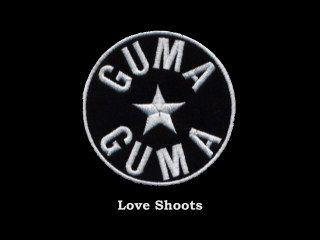 CLIPS GUMA GUMA 2013