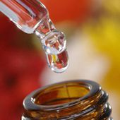 Les élixirs floraux, médecine de l'âme - Alchimiste en Herbe