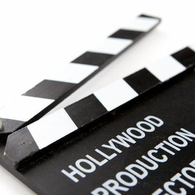 California Shahzaad Ausman - Creative decisions are taken by movies Producer or Director