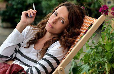 TF1 : Une 6e saison pour « Sam »
