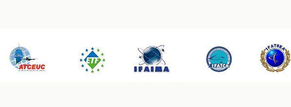 ATCEUC ETF IFATCA IFAIMA IFATSEA : Open letter to EU member states