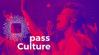 Pass Culture : trois cents euros pour tous les jeunes de 18 ans