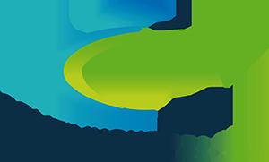 logo-PBN to ILS- aerobernie