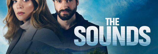 """""""The Sounds"""", série créée par la romancière à succès Sarah-Kate Lynch, diffusée dès ce dimanche sur 13ème Rue"""