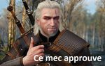 The Witcher 3 : Wild Hunt (CD Project Red, 2015)