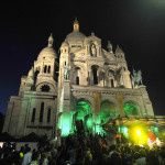 Ces catholiques de France que le pape pense « infidèles »