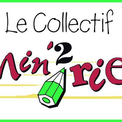Activités & stages enfants vacances de printemps 2021 - le Collectif Min'2rien à Gujan-Mestras