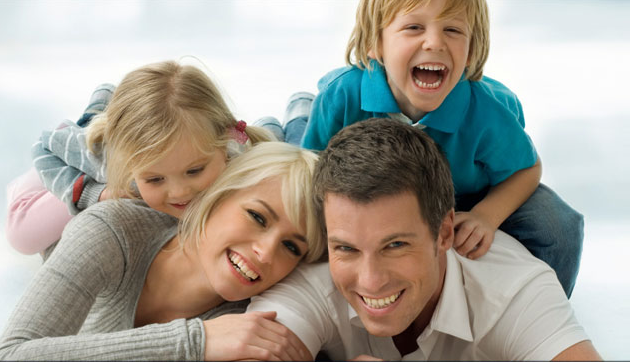 Get The Most Effective Dental Treatment With Oral Surgeon Anaheim