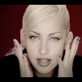 All Saints - Lady Marmalade (Official Music Video)