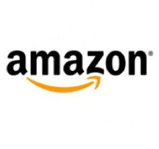 Résultats du concours Amazon !
