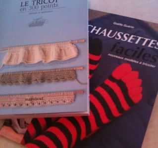 Mes achats