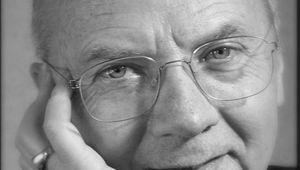 Il y aura 20 ans, le 13 janvier 2015, destitution de Jacques Gaillot, Evêque d'Evreux