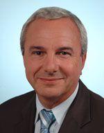 Jean Leonetti rend un rapport défavorable à l'exception d'euthanasie