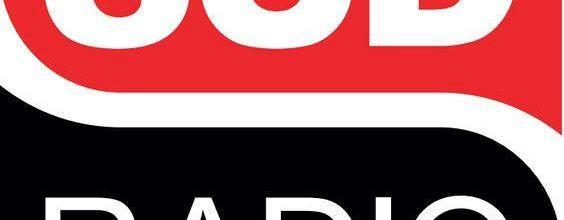 Le dispositif de Sud Radio pour suivre le 1er tour de la Présidentielle