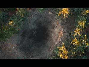 [Premières Impressions] Dark Hole 다크홀 (eps 1-2/12) + MAJ