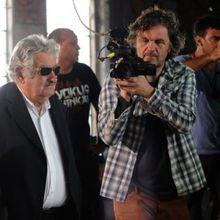 Un film de Kusturica sur Mujica pour montrer une autre forme de politique