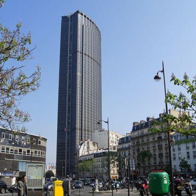 Avis sur l'Hôtel Montparnasse Daguerre
