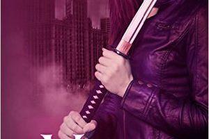 Les Vampires de Chicago tome 12 : La Morsure est notre affaire de Chloe NEILL