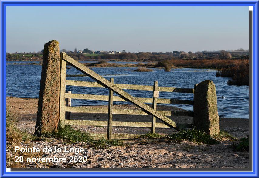 Album - Barrieres-du-Cotentin