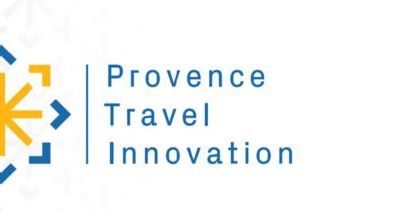 #Startup #Concours #Tourisme : Provence Travel Innovation