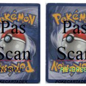 SERIE/EX/RUBIS&SAPHIR/81-90/85/109 - pokecartadex.over-blog.com