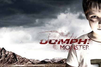 Oomph! - Monster