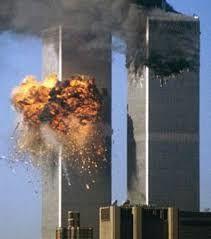 Le 11 septembre et le présumé complot