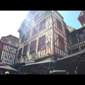 Troyes 05 2016 28