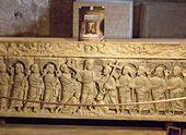 Mitre d'Aix - Wikipédia