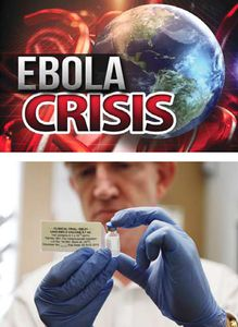 There is no natural disease called EBOLA