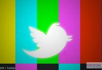 Twitter lance un service d'Alertes en cas d'urgence