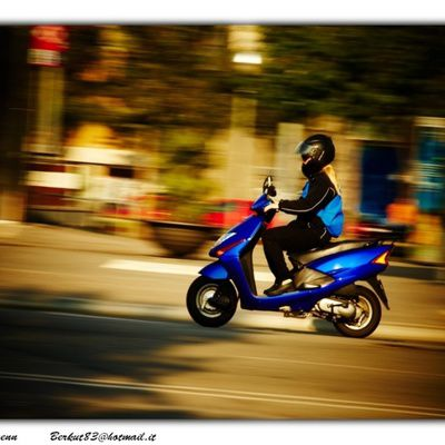 Les forums de discussions sur les Scooters Sym