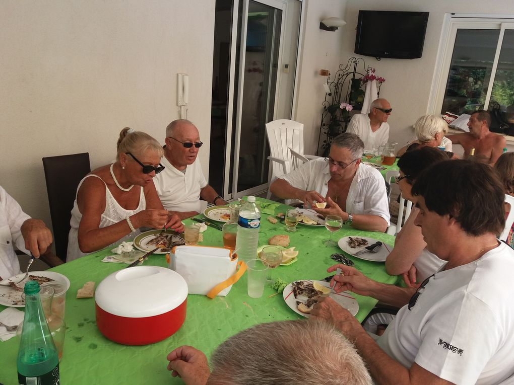 24-06-2017 ETIENNE'S PARTY