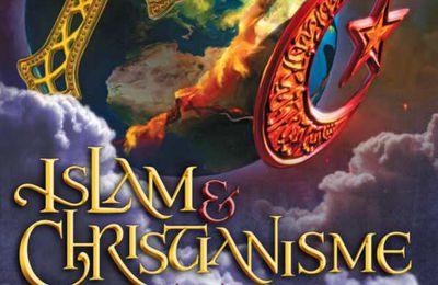 Une prophétie biblique sur l'Islam et le Christianisme s'accomplit sous nos yeux : Jésus est sur le point de revenir ! (par Olivier Urban)