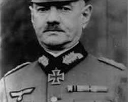 Moser Willi