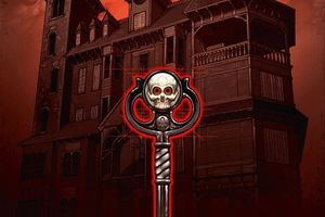 Locke & Key, tome 1 : Bienvenue à Lovecraft - Joe HILL