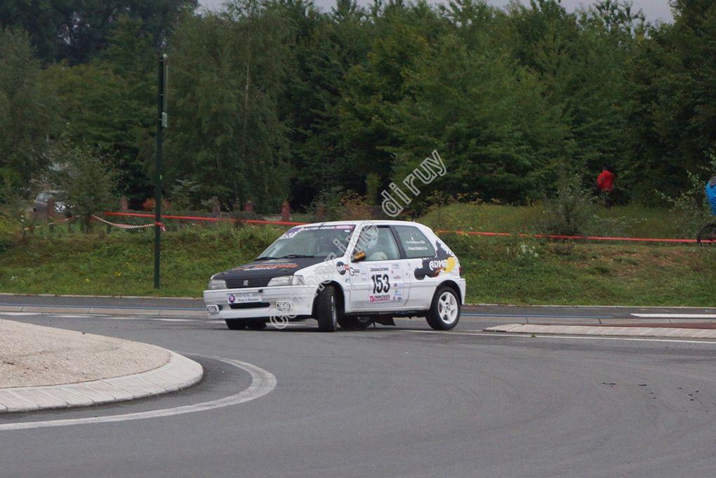 Album - 36eme-Rallye-le-Bethunois-es01---suite