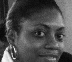 Le quartier des Bords de Seine est en deuil ! Hommage à Madame Clarissa JEAN-PHILIPPE