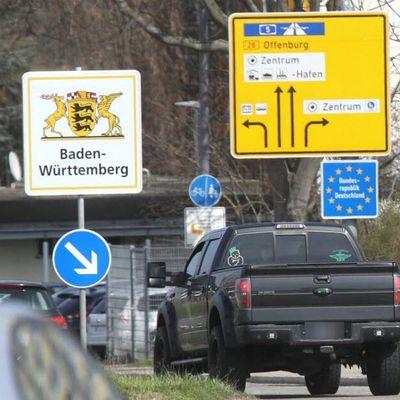 Covid-19. L'Allemagne va exiger un pass sanitaire à la frontière