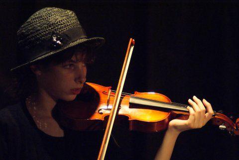 Album - 2012-06-02-gala-danse---photos-j.ruchaud