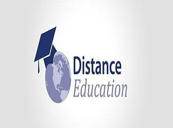 How to decide on Distance Learning Classes