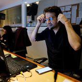 """France 5 : malaise à la rédaction de """"C dans l'air"""""""