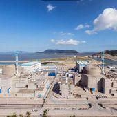 Sans énergie nucléaire, la transition sera impossible - Transitions & Energies