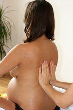 Formation professionnelle Massage femme enceinte, postnatal et bébé selon l'Ayurveda - 5 au 10 Juillet 2020