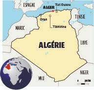 Agérie